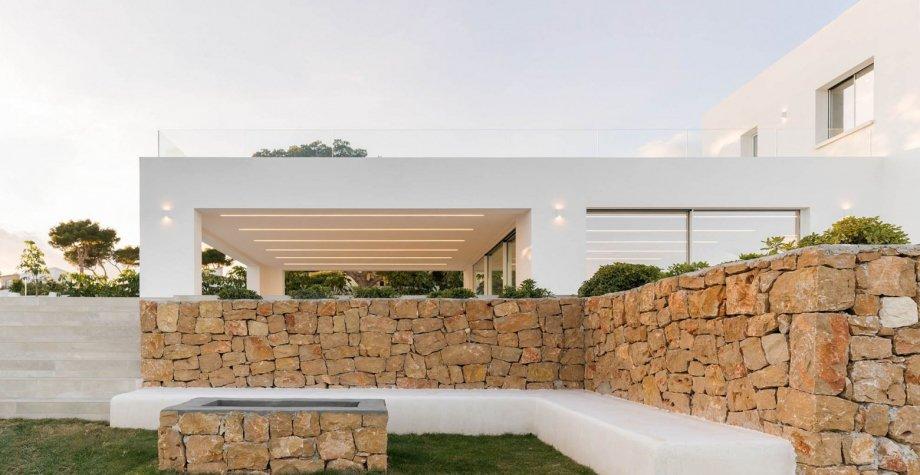 arquitectos en Benidorm